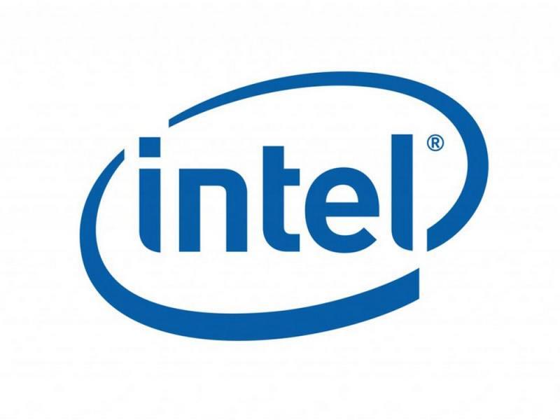 все цены на Персональный компьютер Just  [Intel  platform] онлайн