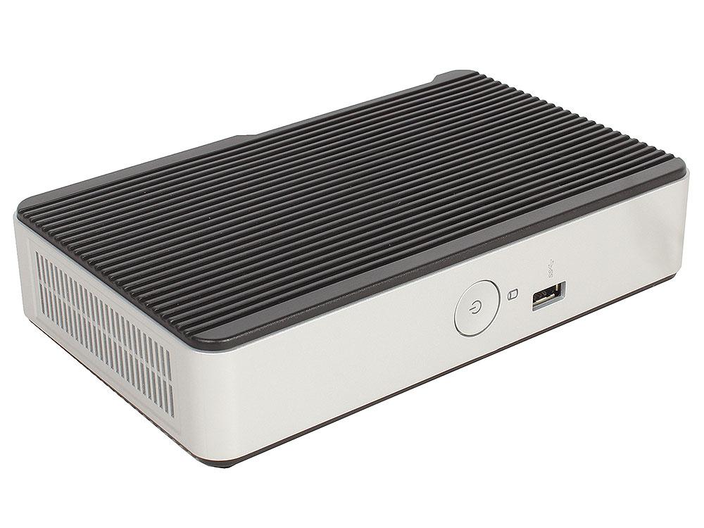все цены на Платформа Intel NUC Original DE3815TYKHE Intel Atom E3815(1.46 ГГц)/4GB eMMC/SO-DDR3L x1(1.35V)/1 х 2.5