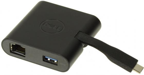 Адаптер Dell 470-ABRY кабель для сервера dell sas connector external cable 2м 470 11676r 470 11676r