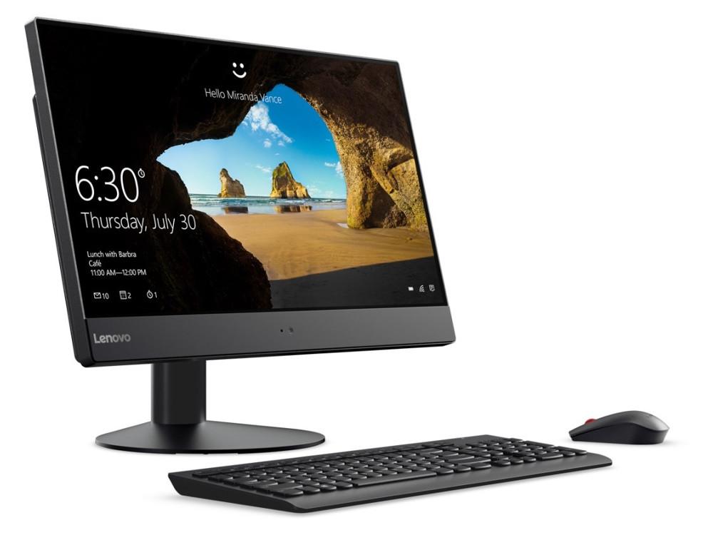 Моноблок Lenovo V510z <10NH0010RU> Core i5-6400T (2.2)/4GB/1000Gb/23