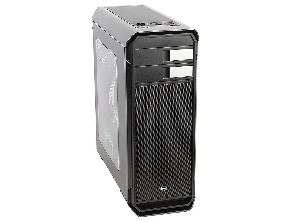 Компьютер Game PC 750 )Intel® Core™ i7-7700K(4.20GHz)/32Gb/120Gb SSD/1Tb/8Gb GTX1080/Win10H SL 64-bit