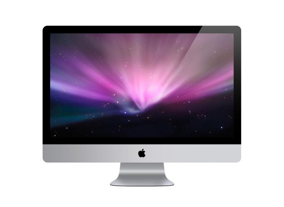 где купить Моноблок Apple iMac MNE92RU/A i5-7500 (3.4) / 8Gb / 1Tb / 27