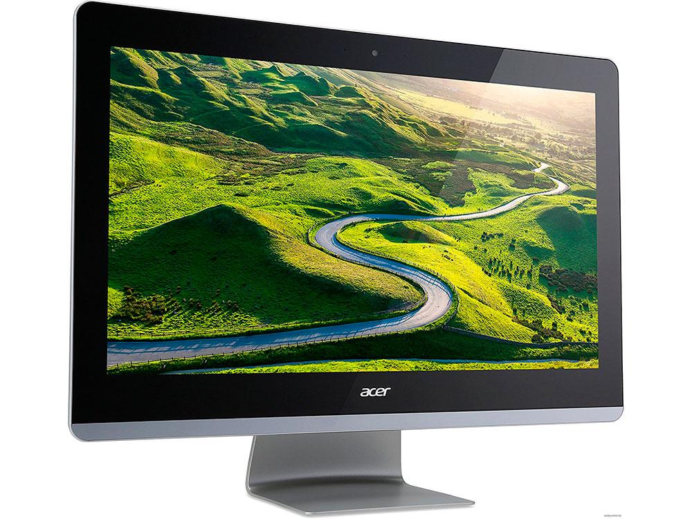 Моноблок Acer Aspire Z3-715 (DQ.B84ER.007) 23.8