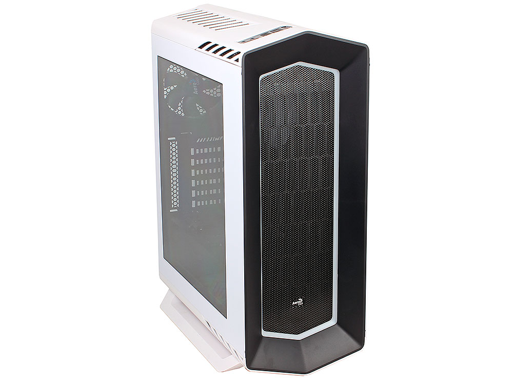 все цены на Компьютер Game PC 710 )Intel Core i3-8100/8Gb/SSD 250 Gb/6Gb GTX1060/Win10H SL 64-bit