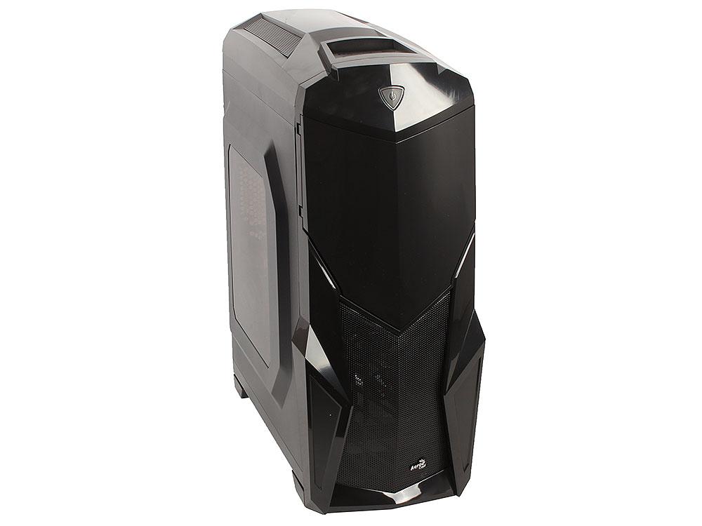 Компьютер Game PC 720 LE)Intel® Core™ i5-7400(3.0GHz)/8Gb/2Tb/4Gb GTX1050/NO OS