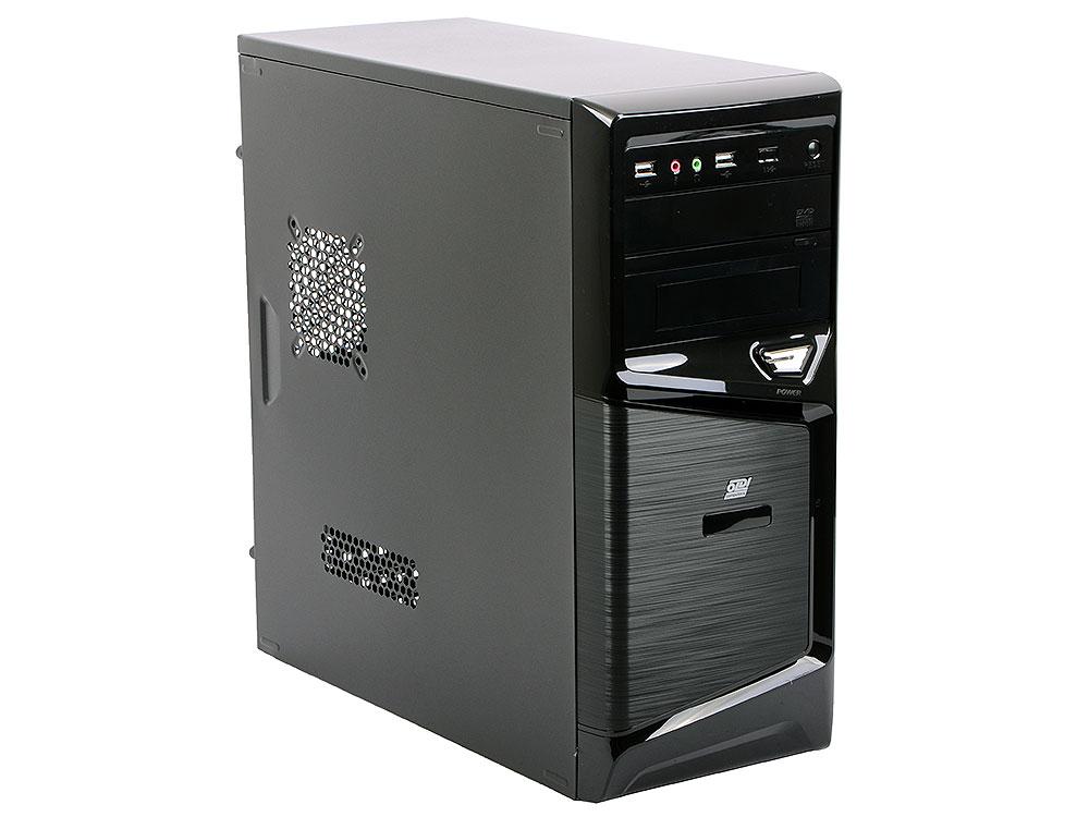 Компьютер Office 120 >Cel G4900/4Gb/120Gb SSD/SVGA/Win10H SL 64-bit кабель oldi computers vga 10m