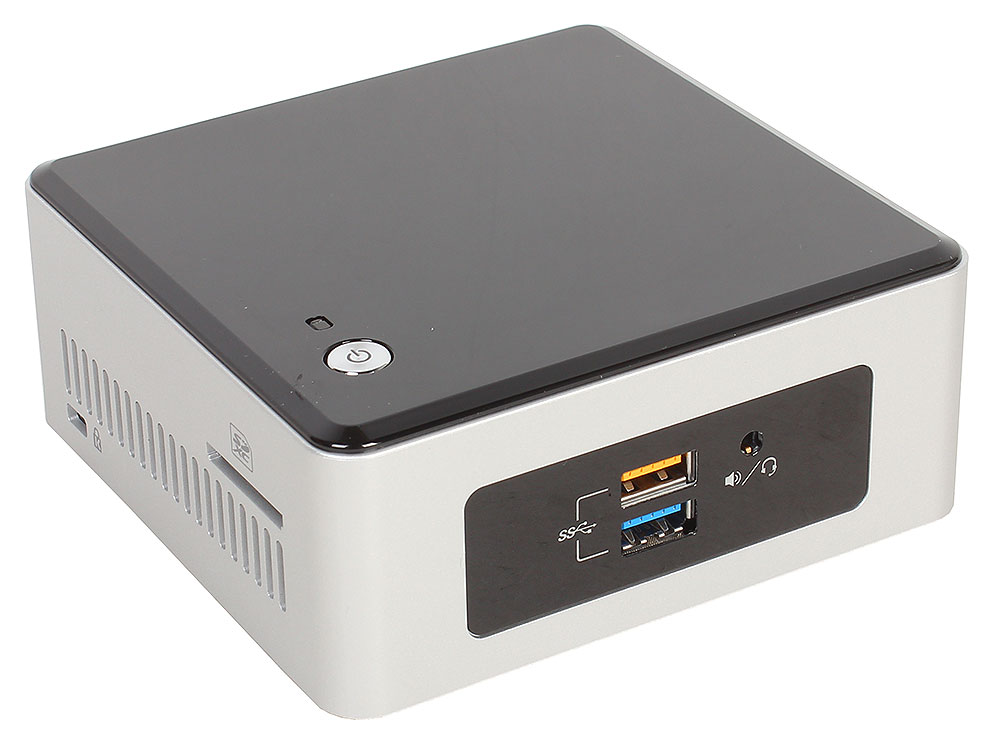 Компьютер Office Ext 200 Pro (NUC) >Cel N3050 (1.6GHz)/4GB/32Gb/D-Sub/HDMI/WiFi+BT/Win10Pro big promotion fanless desktop computer intel celeron n3050 dual core dual hdmi wifi dual lan mini pc htpc nettop pc 2m cache nuc