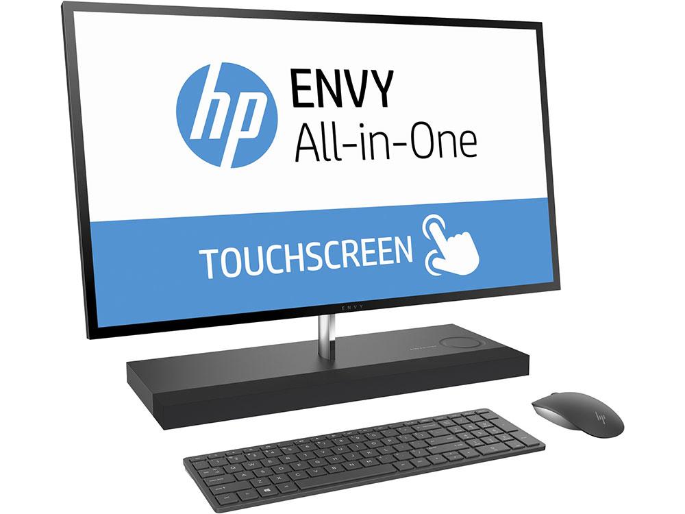 Моноблок HP Envy 27 27-b200ur  i5-8400T/8GB/1Tb+128GB SSD/no DVD/27 QHD (2560x14400) IPS/NV GT1050 4GB/WiDi/ WiFi/KB+mouse/Win 10/Black 1pcs new gt1050 gt1050 qbbd gt1050 qbbd c gt1055 gt1055 qsbd gt1055 qsbd c gt1055 qlbd touchpad