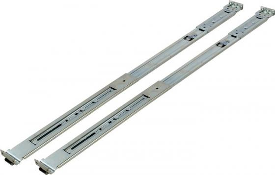 Рельсы Rail Kit Intel Original AXXELVRAIL 100mm linear guide rail 1605 ball screw nema23 linear slide motor 100mm linear guide rail cnc rail kit lg051