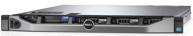 PowerEdge R430 104