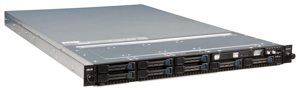 "Сервер ""Server RWX5000R12"" Xeon E5-2609v2 x2/iC602/2x8GbECCReg/2x180Gb HS/SVGA/DVD±RW/4xGbLan/IPMI2.0/2x800W"