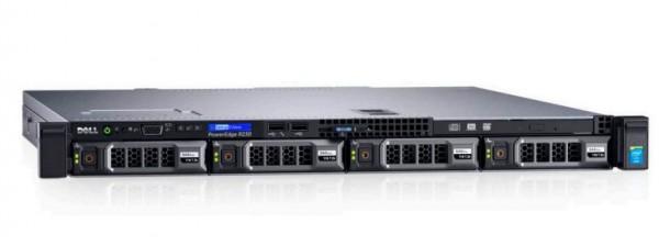 PowerEdge R330