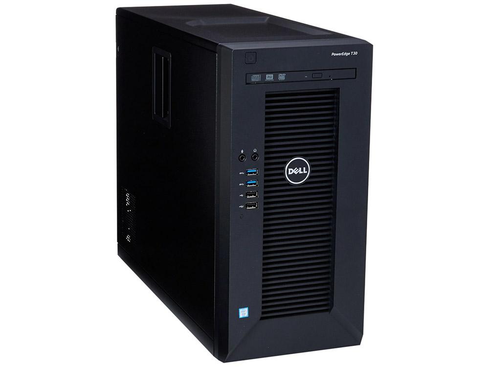 PowerEdge T30 104