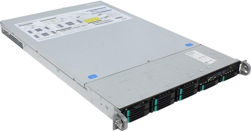 SERVER Rack 1220 server 400