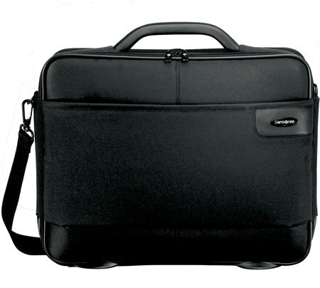 Сумка Samsonite D38*005*09 (15,4