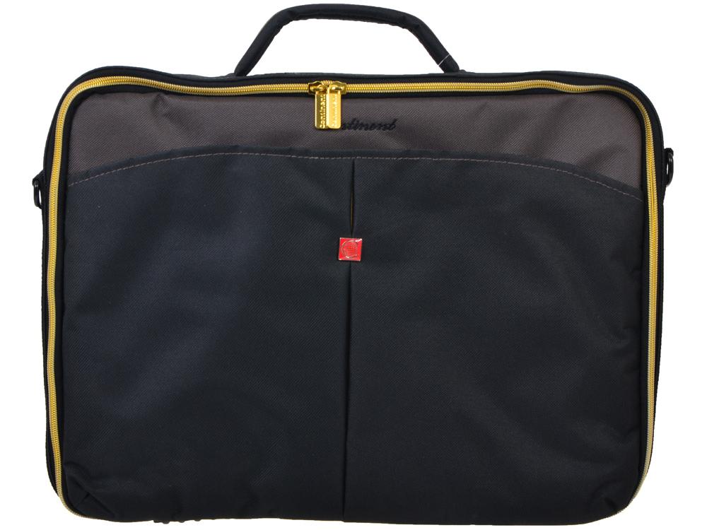 все цены на  Сумка для ноутбука Continent CC-02 до 15,6