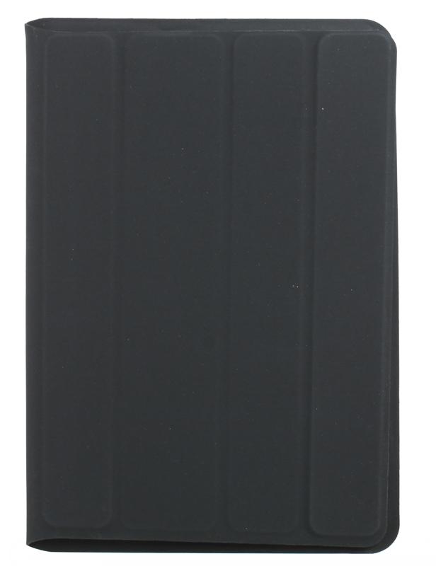 Чехол IT BAGGAGE для планшета ASUS TF700 Slim искус. кожа Black (черный) ITASTF705-1