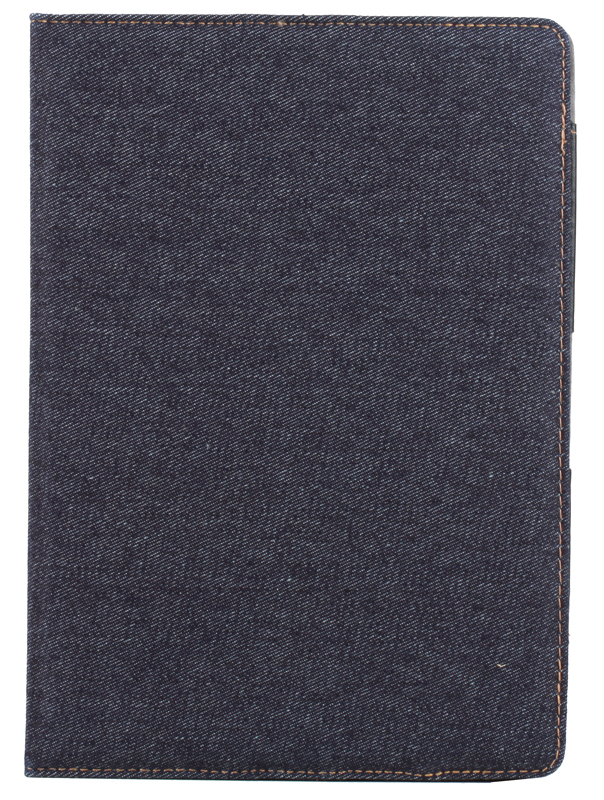 Чехол IT BAGGAGE для планшета ASUS TF701/TF700 искус. кожа Jeans черный/синий ITASTF708-4 original for asus transformer pad tf701t tf701 lq101r1sx03 lcd display touch screen digitizer glass assembly with frame parts