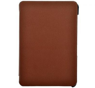 Чехол IT BAGGAGE для планшета Samsung Galaxy tab 10.1 P5100/P5110 Hard case искус. кожа коричневый ITSSGT1026-2 new 10 1 inch for samsung galaxy tab 2 gt p5100 p5100 p5110 p5113 n8000 touch screen glass panel replacement free ship