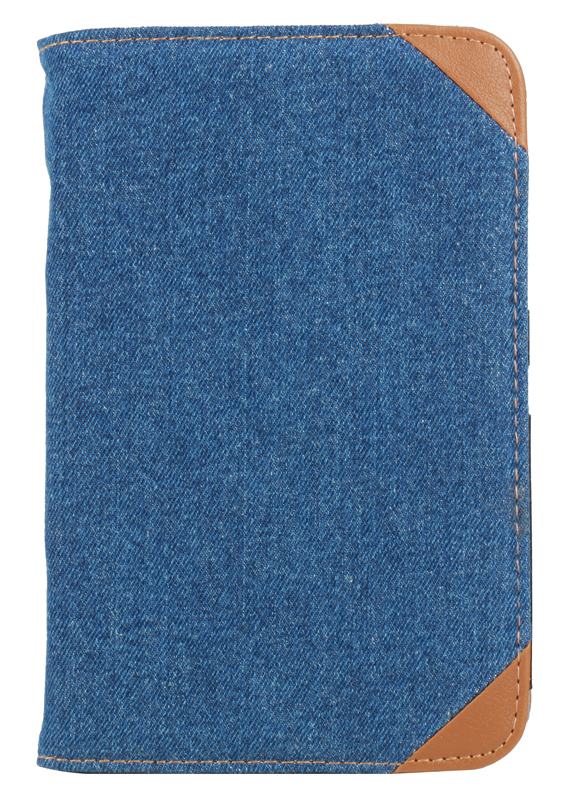цены Чехол IT BAGGAGE для планшета Samsung Galaxy tab 7