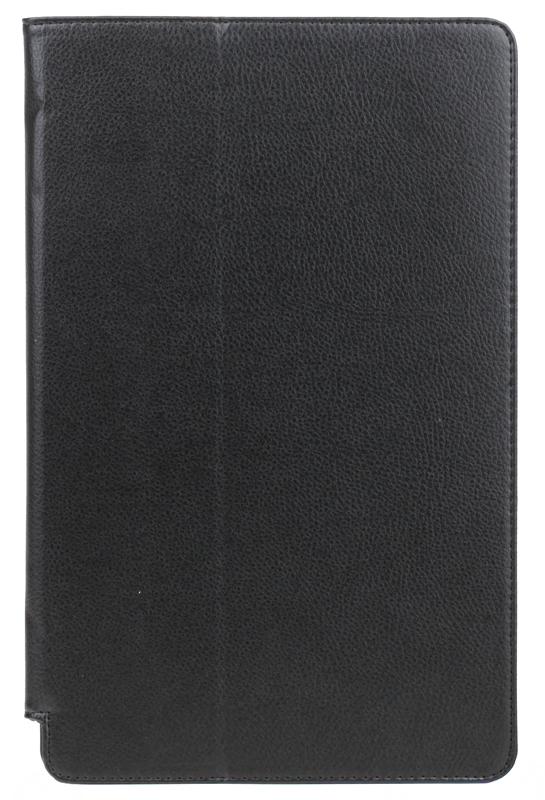 Чехол IT BAGGAGE для планшета Samsung ATIV Smart PC XE500T1C искус. кожа черный (ITSSXE5002-1) чехол для планшета samsung flat screen protector p7500 p7510 p5100 p5110 n8000 n8010