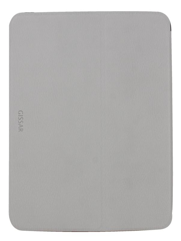 все цены на  Чехол Gissar Wooden 01421 для планшета Samsung Galaxy Tab3 10.1