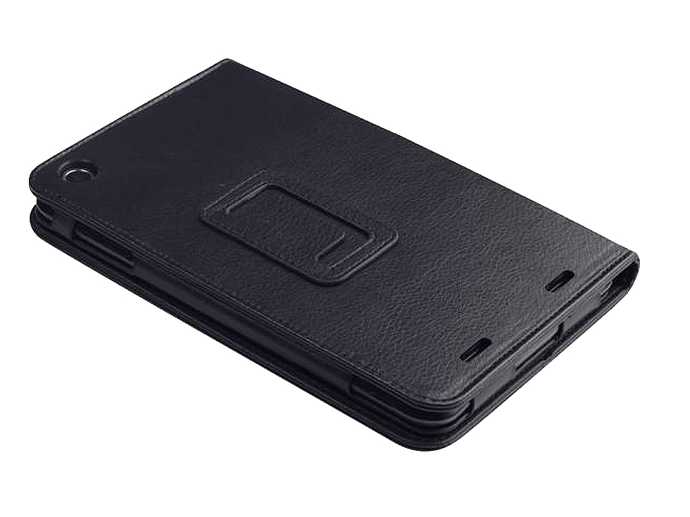 Чехол IT BAGGAGE для планшета ACER Iconia Tab A1-810 искус. кожа черный ITACA8102-1 for acer iconia tab 8 a1 840 full lcd display touch panel screen digitizer glass assembly replacement free shipping