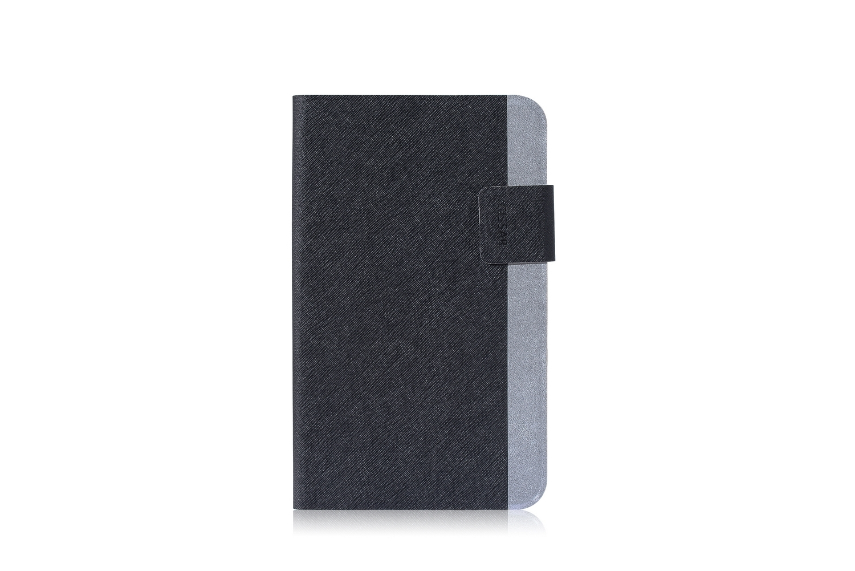 Чехол Gissar Cross 71219 для планшета Samsung Galaxy Tab3 7