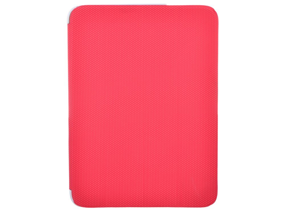 Чехол TF для планшета Samsung Galaxy Tab 3 10.1 TF SR TF201603 красный