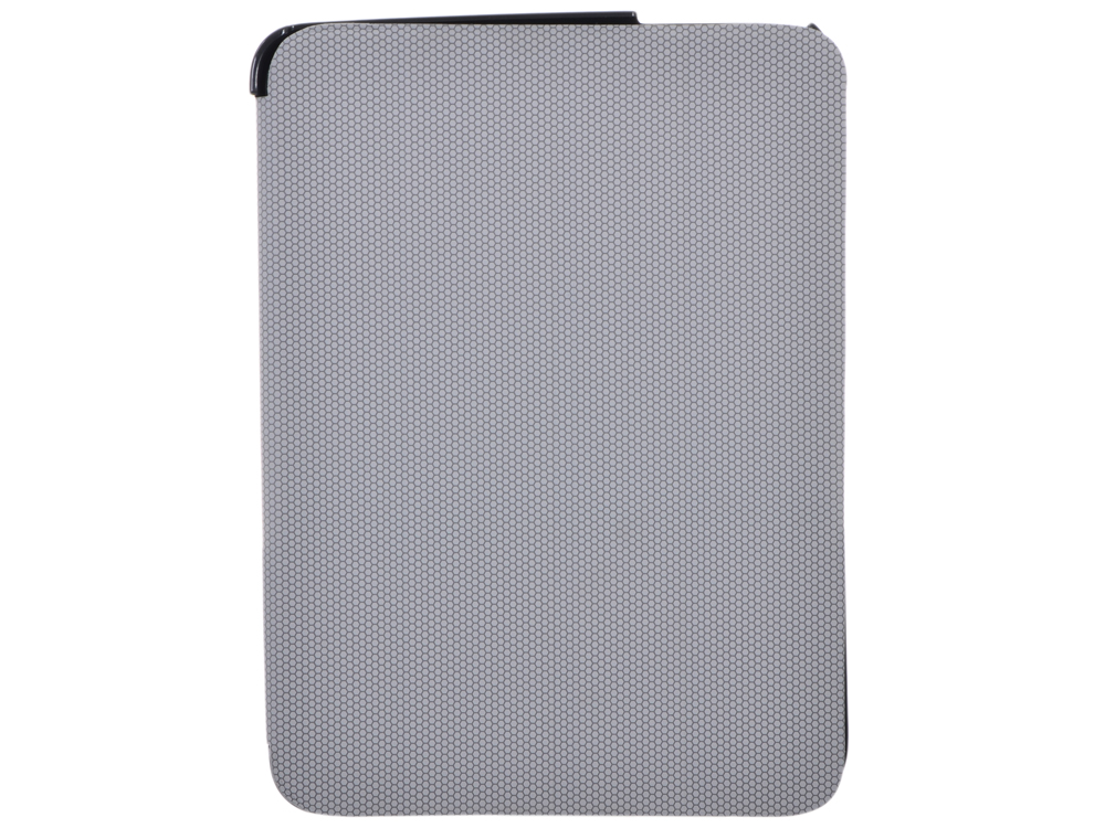 Чехол TF для планшета Samsung Galaxy Tab 3 10.1 TF SR TF201610 серый