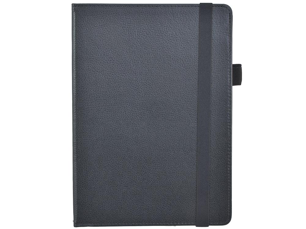 Чехол IT BAGGAGE для планшета ASUS ME301/TF300 поворотный искус. кожа черный (ITASME301-1) чехол it baggage для планшета asus fonepad 7 me70с искус кожа с функцией стенд черный itasme70c2 1