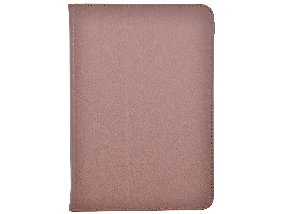 Чехол IT BAGGAGE для планшета Samsung Galaxy Note 10.1 N8000 искус. кожа коричневый (ITSSGN102-2) чехол для планшета note10 1 n8000 n8010 360