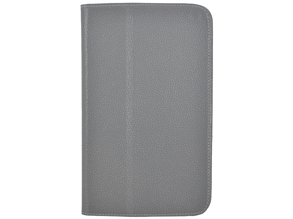 цены Чехол Jet.A SC8-26 для планшета Samsung Galaxy Tab4 8