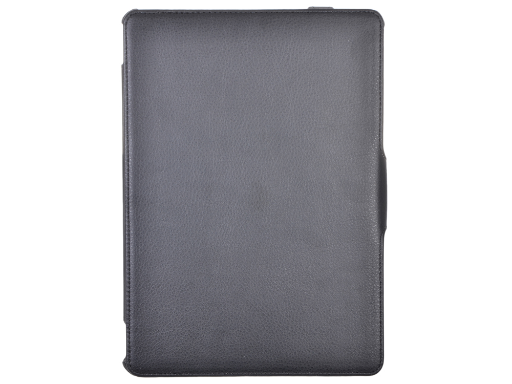 Чехол IT BAGGAGE для планшета iPad Air 9.7 (ITIPAD505-1) искус. кожа черный Мультистенд чехол для планшета ipad air
