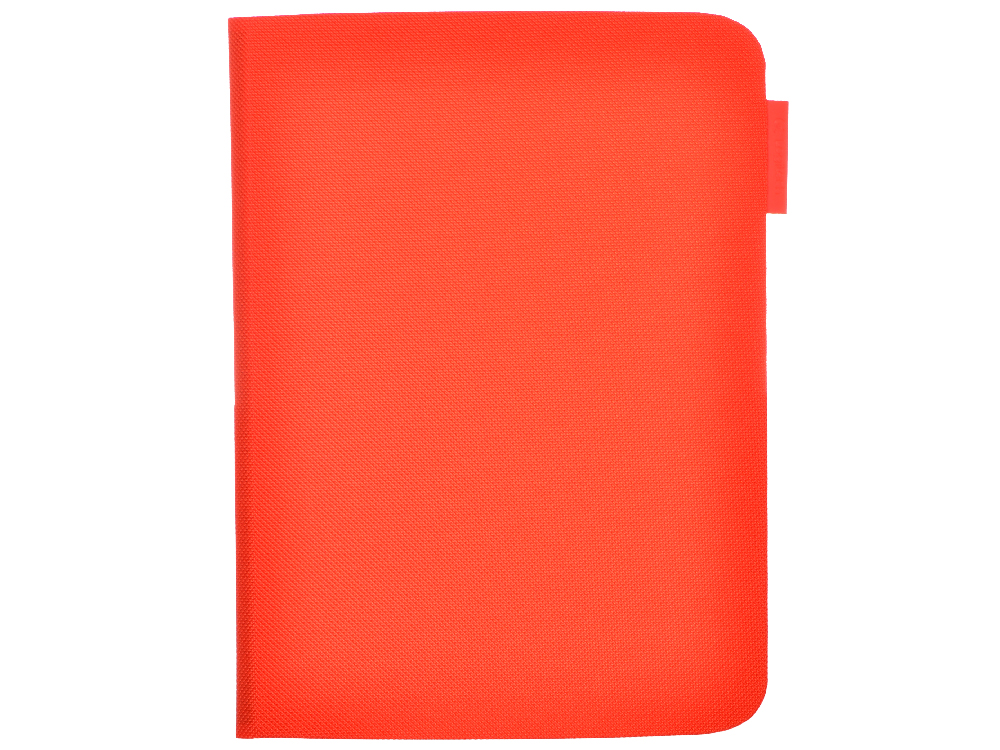 (939-000733) Чехол Logitech Folio for Samsung Galaxy Tab3 10'' Red Orange