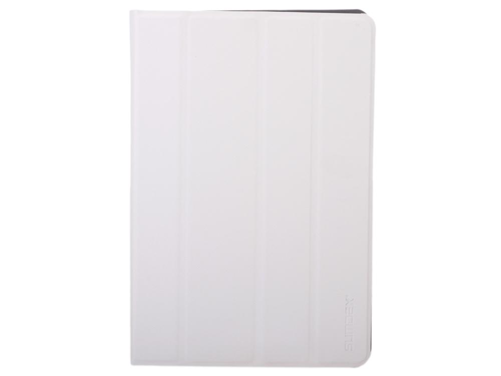 """Чехол SUMDEX TCC-100 WT Чехол для планшета 10"""" универсальный Белый от OLDI"""