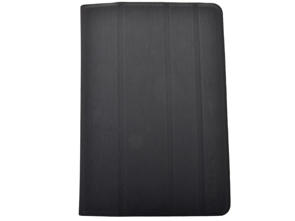 Чехол SUMDEX TCK-705 BK Чехол для планшета 7-7,8 универсальный Черный gangxun зеленый