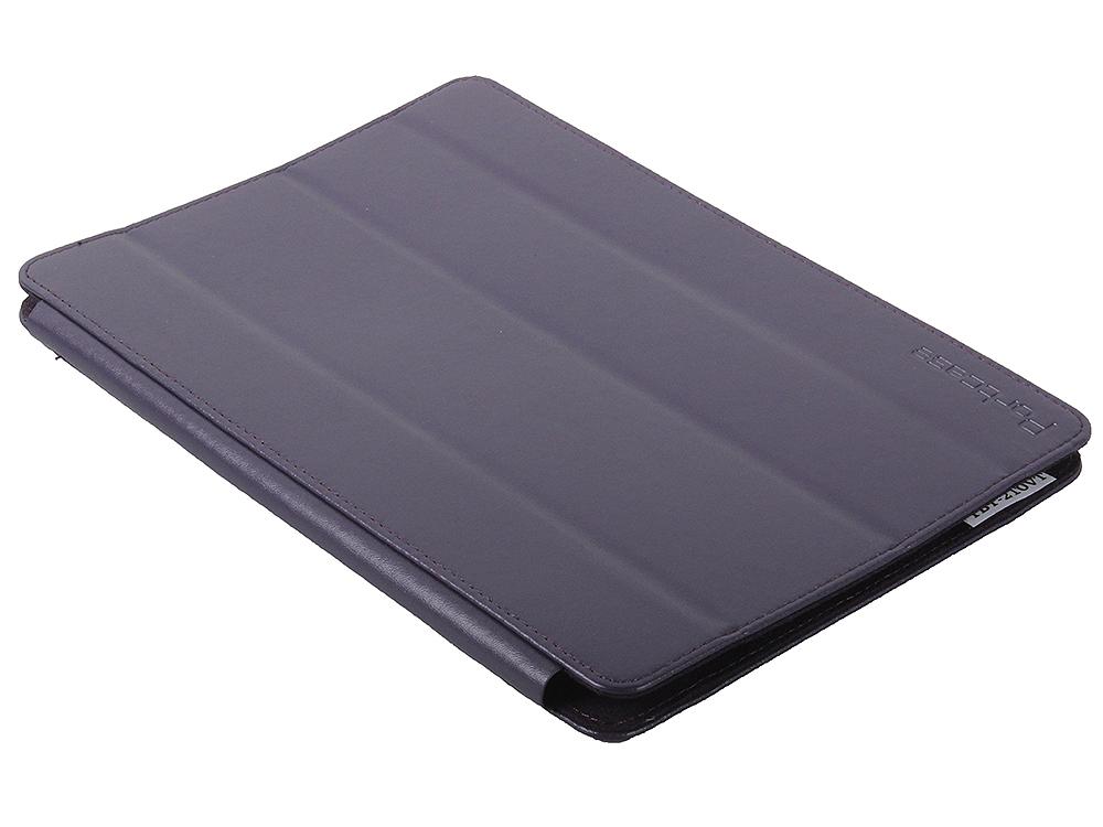цена на Чехол PORTCASE TBT-210 VT чехол для планшета 10