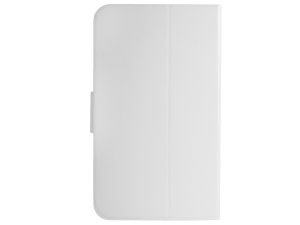Чехол-подставка для планшета Samsung GT3 7,0 Jet.A SC7-5 Белый дефлекторы sc5 sc7