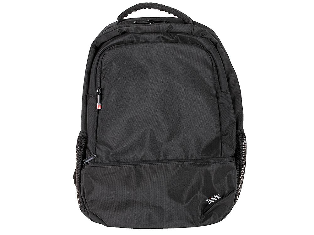 цены на Рюкзак Lenovo ThinkPad Essential BackPack (4X40E77329)
