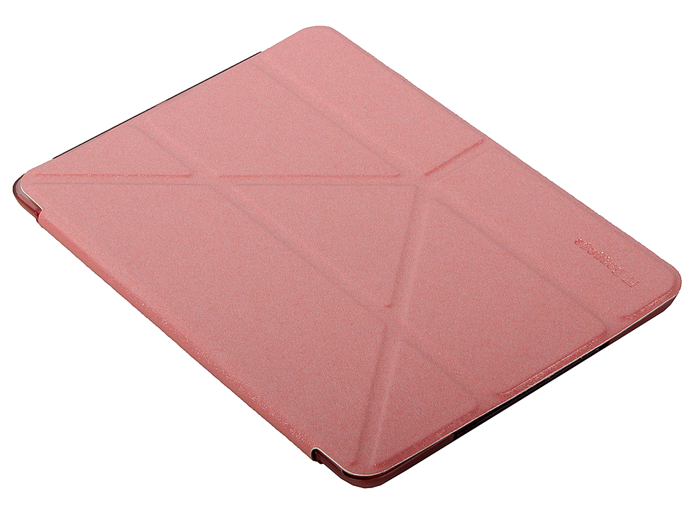 ITIPMINI01-3 чехол it baggage itipmini01 3 для ipad mini 3 retina 2 розовый