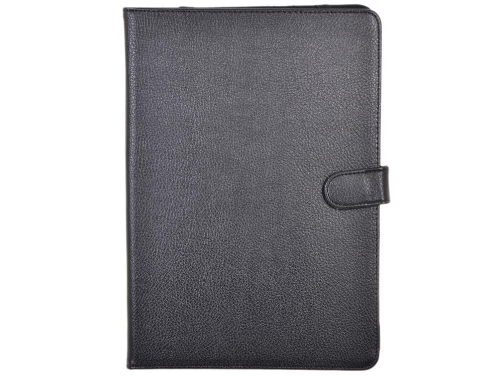 Чехол универсальный IT BAGGAGE для планшета 10