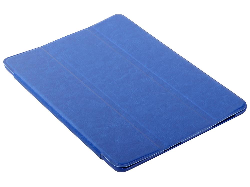 Чехол TF SS TF321708 для планшета Samsung Galaxy Tab Pro 10.1 синий