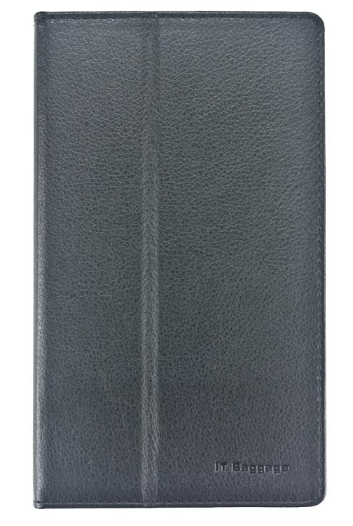 ITASME572-1 чехол для планшета it baggage для memo pad 7 me572c ce красный itasme572 3 itasme572 3