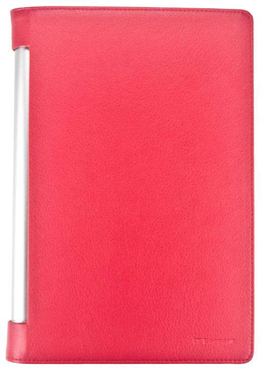 ITLNY210-3 чехол для планшета it baggage для yoga tablet 2 10 красный itlny210 3 itlny210 3