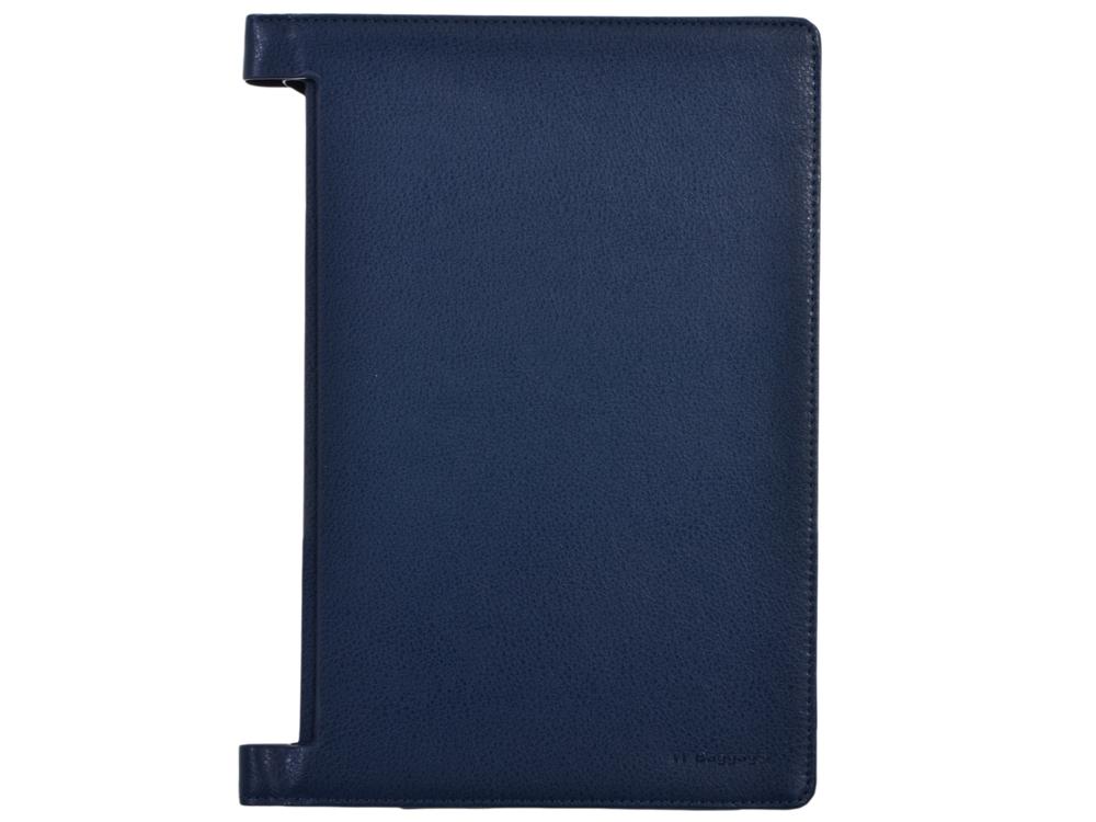 ITLNY210-4 чехол для планшета it baggage для yoga tablet 2 10 синий itlny210 4 itlny210 4