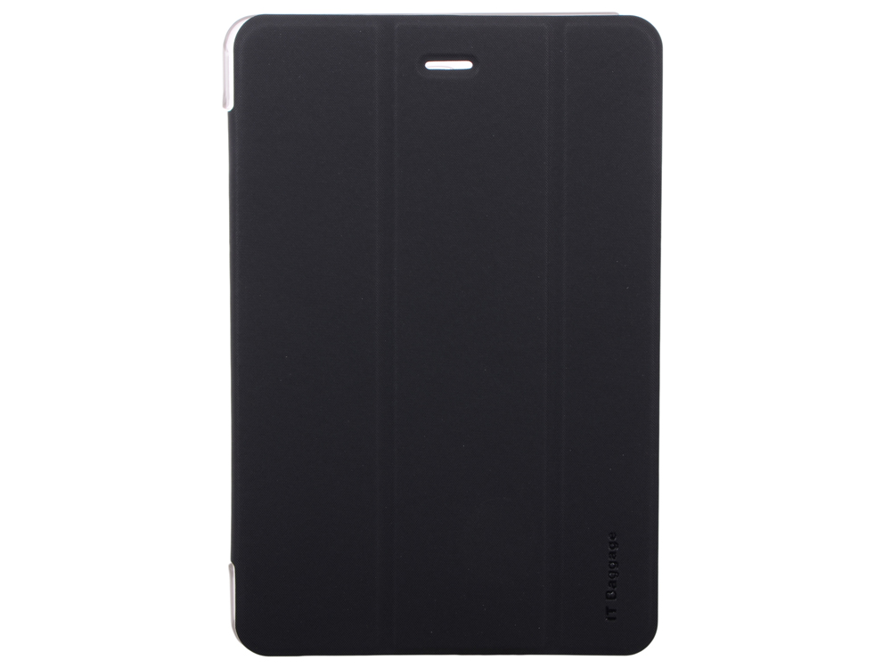 Чехол IT BAGGAGE для планшета SAMSUNG Galaxy Tab A 8 hard case ITSSGTA8007-1 it baggage hard case чехол для samsung galaxy tab s2 8 black