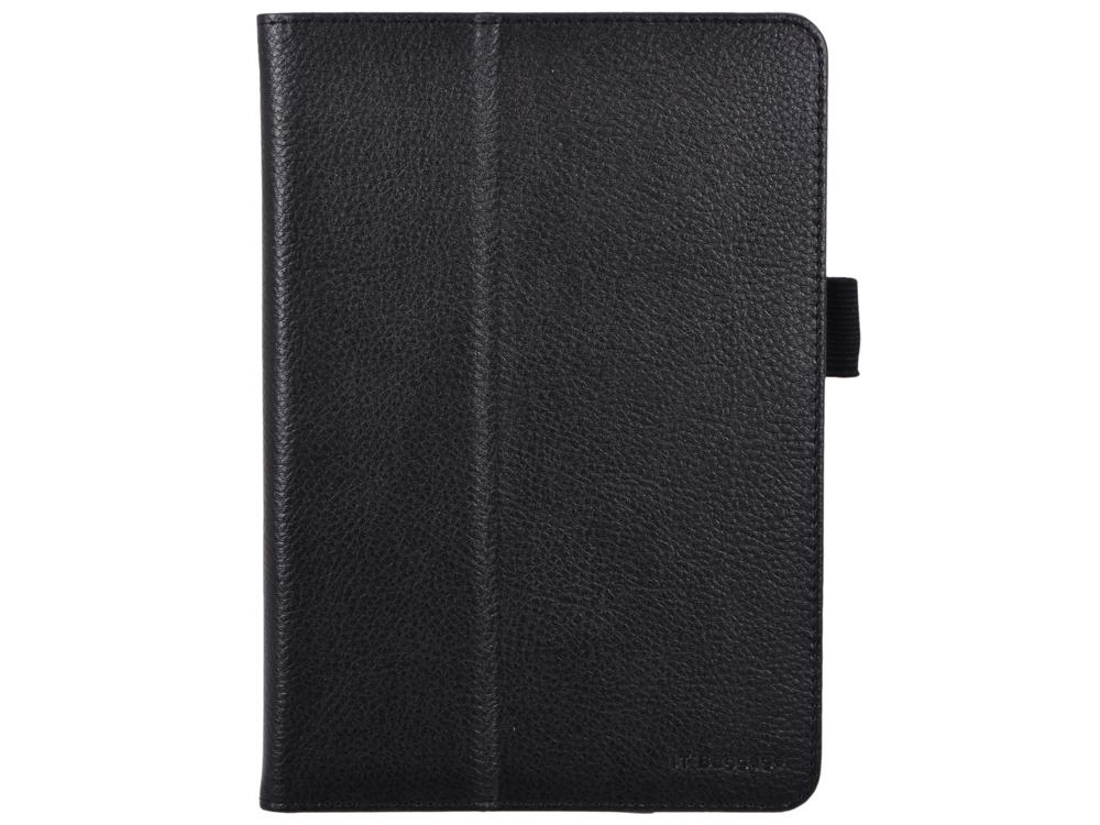 Чехол IT BAGGAGE для планшета ASUS ZenPad S 8.0 Z580C/CA черный ITASZP580-1
