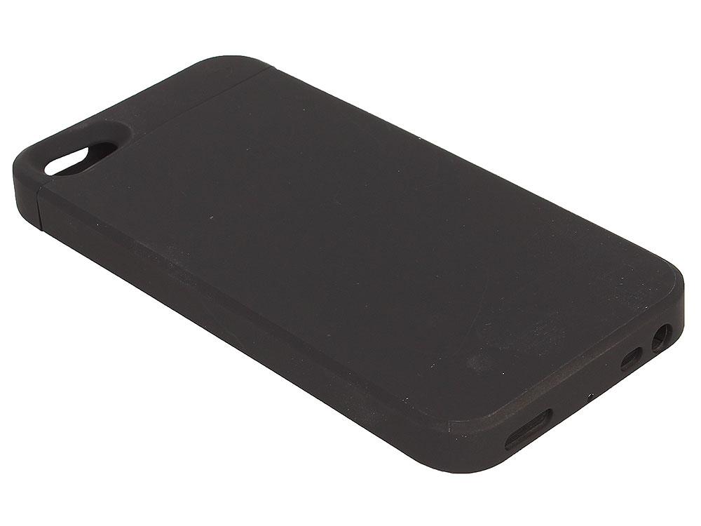 цена на Чехол UPVEL UQ-Ci5 STINGRAY Чехол для беспроводной зарядки iPhone 5 и 5s