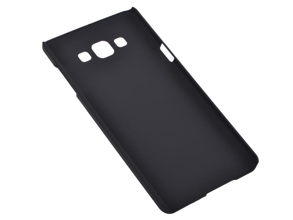 Чехол для Samsung Galaxy A7 DF sSlim-03